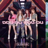 BLACKPINK 首支破五億 MV 誕生!Jennie 登《人氣歌謠》公開表演個人新歌