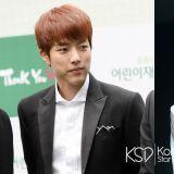 INFINITE成烈、表藝珍確定出演KBS新日日劇《奇男怪女》!預計於11月首播