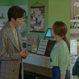 【韓劇景點】《她的私生活》善珠經營的咖啡廳!來場「聖地巡禮」說不定還可以巧遇德美呢!