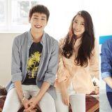 這個陣容讓人太期待了!李玹雨確定出演電影《Dream》 與朴敘俊、IU展開合作!