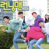 韓國疫情再度爆發!《Running Man》停錄《惡之花》停拍
