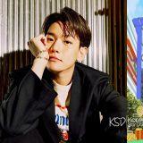 EXO 伯贤出演《刘QUIZ》已录制完毕,与刘在锡相见的这一集也确定播出日期啦!