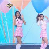 「哈妮&雪炫&子瑜」組成最美的女子團體再出擊!