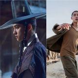 王世子、朝鮮軍少年、重機騎士…一個星期展現多樣面貌的都敬秀(EXO D.O.)!