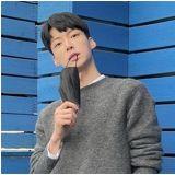安宰賢最近忙什麼?粉絲留言:「希望快點在電視劇中看到你!」