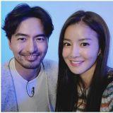 《Sweet Home》高颜值组合李是英+李阵郁+宋康+李到晛合作惊悚电视剧