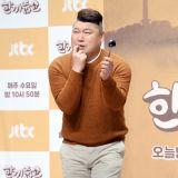 姜鎬童或加盟《Running Man》 與劉在錫10年重聚?