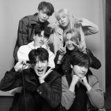 iKON 開拍新歌 MV!六人組首次回歸即將登場