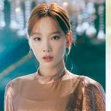 最新音乐作品!太妍与手游《Gran Saga》合作歌曲,MV预告先行释出!