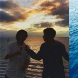 SJ D&E成立7年了!銀赫喊東海「親愛的」…少時俞利留言:「祝兩位帥哥永浴愛河」