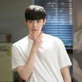 李钟硕亲创公司 A-man 与 YNK 签订伙伴合约 携手开拓演艺新版图!