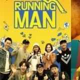 想感受他們錄影時的緊張與刺激感嗎?那就一定要去「Running Man主題體驗館」啦!