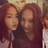 100%同感!韩网友总结有妹妹的姐姐最讨厌对方的6大瞬间