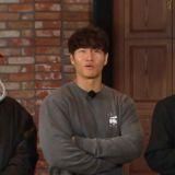 《Running Man》預告照公開!「至親好友」金鍾國&車太鉉又爆料對方私生活?期待6日播出啊!