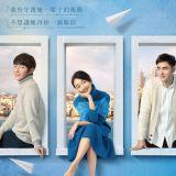 韓星網送你由李準基主演電影《謊言西西里》香港特別場戲票