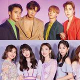 多事之春謠言紛起 SM、JYP 不約而同矢言「強硬處理」!