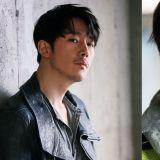 这档真人秀简直是为他量身订做的吧!张赫将出演MBC新节目《城市警察》 预计明年1月播出