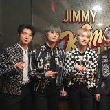 SuperM 演唱会照常举行 预定 4 月登东京巨蛋!