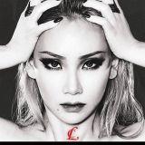 歌手CL十月起環繞美國九個城市 展開個人巡迴演唱會