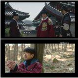 韓劇 本週無線、有線月火劇收視概況-獬豸再度封冠,趙常風加入收視競爭
