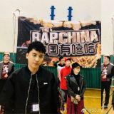 BIGBANG勝利要出演《中國有嘻哈》?原來這個不是真的,只是惡搞P圖啦!