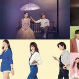 【KSD評分】由韓星網讀者評分!《僅此一次的愛情》、《春夜》均已完結 快來和大家分享觀後感