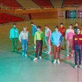 NCT 2018是要大熱了嗎? 直播點讚數超5億的新紀錄!