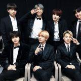 去年最热门偶像代表?《Idol Chart》年度结算由 BTS防弹少年团、姜丹尼尔包办