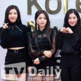 人氣女團Red Velvet即將在11月帶著新曲回歸歌謠界啦~