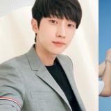 你有搶到嗎?B1A4 振永韓國首場粉絲見面會門票瞬間被秒殺!