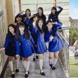 曾出演《偶像學校》練習生爆料:「fromis_9出道的9名成員,部分成員在拍攝前就與CJ ENM簽約!」