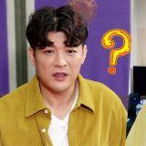 Super Junior神童Twitter帐号疑似被盗!找回后严肃PO文:「这是最后的警告!」