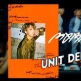 MOBB宋旻浩、BOBBY新曲表演舞台 《人气歌谣》最初公开