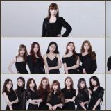 《Queendom》六组歌手使出绝招 决赛曲音源抢先公开!