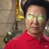 韩国超火爆小游戏!4秒找到猫咪说明你「眼力」惊人
