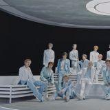 NCT将与Mnet合作推出23人真人秀《NCT WORLD 2.0》