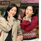 Irene&瑟琪小分隊出道在即 實境節目 7 月初開播!