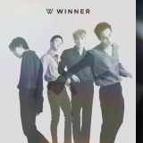 WINNER 新專輯曲目表曝光 六首全部是自創曲!