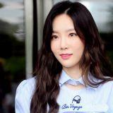 信听歌手太妍将在12月奇袭回归 发行Special耶诞新曲