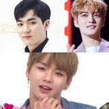 你最希望誰擔任《尹食堂》的工讀生?韓網票選前五名讓人難以抉擇!