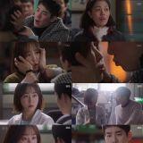SBS《浪漫醫生金師傅》以全國收視23.8% 拿下月火劇收視冠軍