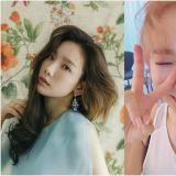 太妍正規一輯收錄曲《Cover Up》歌詞版影片公開!既可愛又調皮
