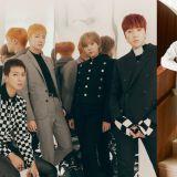 作为YG的艺人有什么缺点?WINNER李升勋的回答,让网友表示:「真的很有Sense!」