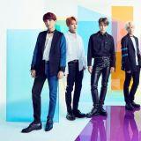 防彈少年團最新日單 11 月發行 先行曲在韓國音源網站也聽得到!