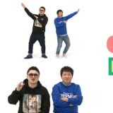 鄭亨敦、Defconn要做JTBC版《周偶》!這是要對抗MBC的節奏?