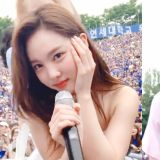被IU、娜璉、Zico、Wendy、Seulgi、Joy通通「看中」的幸運兒!還活著嗎? XD