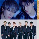 《Music Bank》3 月前進杜拜 華麗陣容搶先公開!