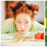 重新迎來太妍的〈Happy〉!新單曲下週發行