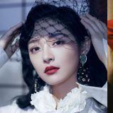 Pledis Entertainment 指控周洁琼违约 「擅自在中国独立活动」