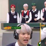 【有片】《認識的哥哥》預告:EXO三度出演!成員們挑戰「寂靜中的吶喊」 爆笑不斷